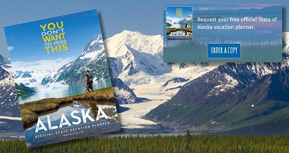 alaska-guide