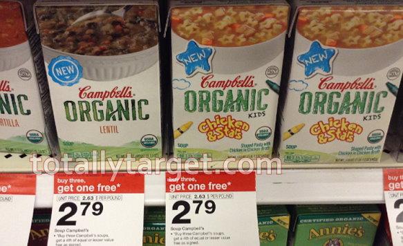 campbells-organic