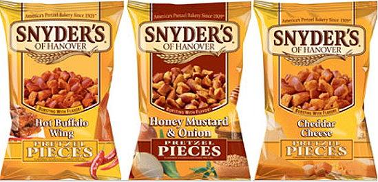 snyders-deals