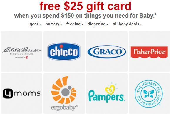 baby-deals4