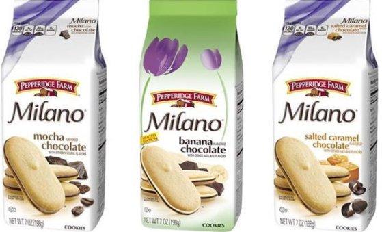 milano-cookies
