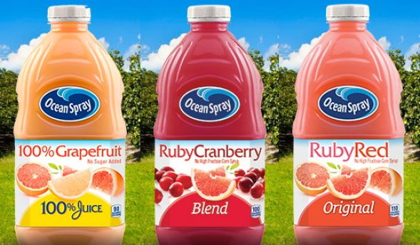 ocean-spray-juice