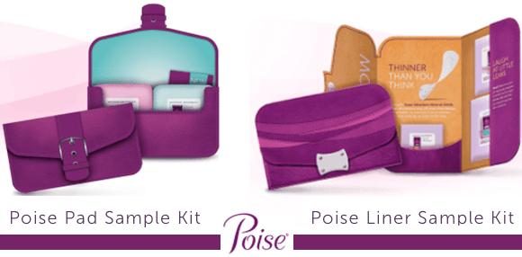 poise-samples