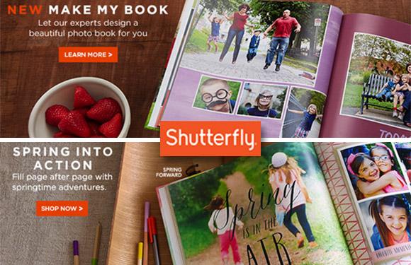 shutterfly8x8book