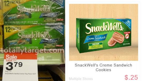 snackwells-deals