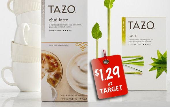tazo-deals