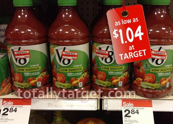 v8-deals