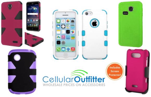 cellular4-21