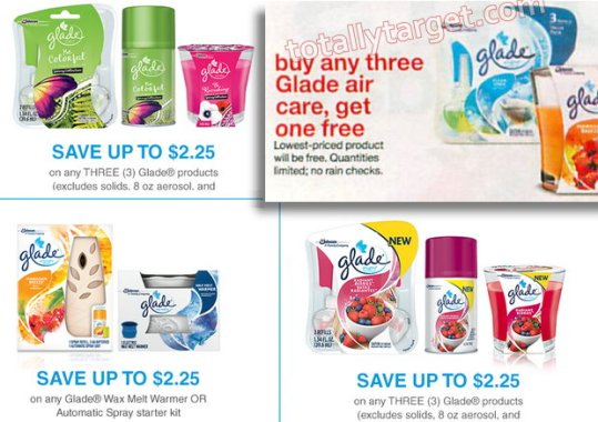 glade-coupons-2