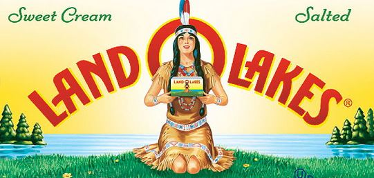 land-olakes-coupons