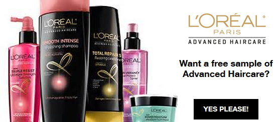 loreal-advanced