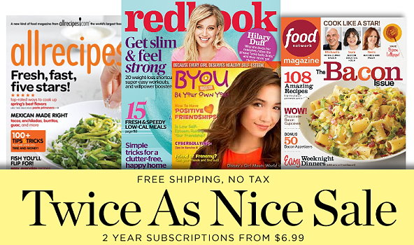 magazine-sales-2