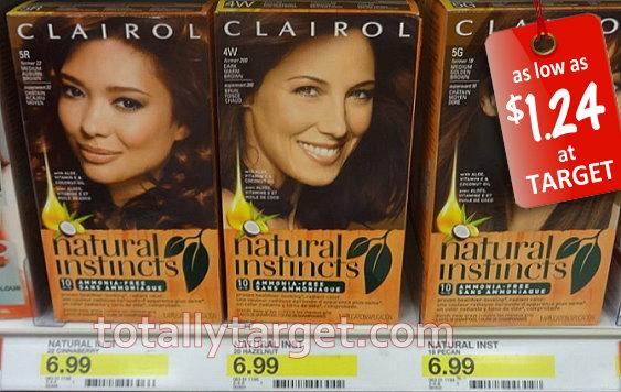 clairol-hair-color