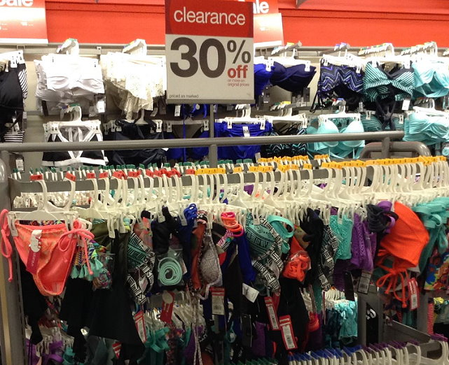 clearance-deals (15)
