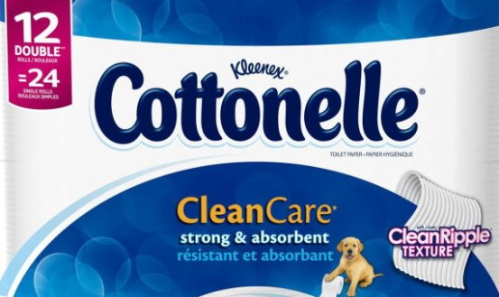 cottonelle-bath-tissue
