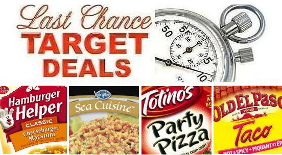 last-chance-deals-at-target