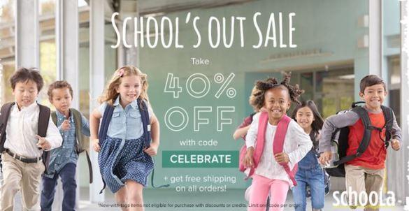 schoola-deal-2