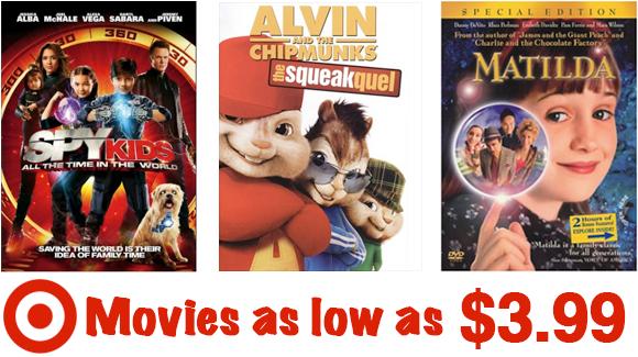 target-movies