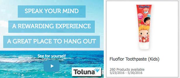 toluna5-23