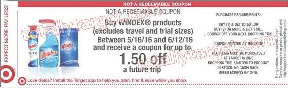 windex-deal