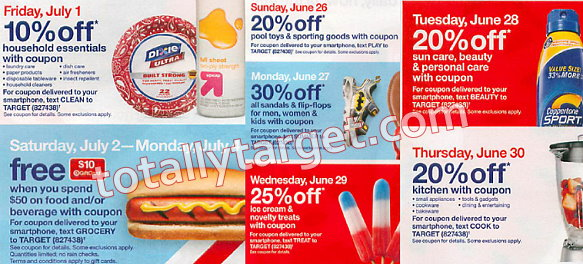 7-days-deals