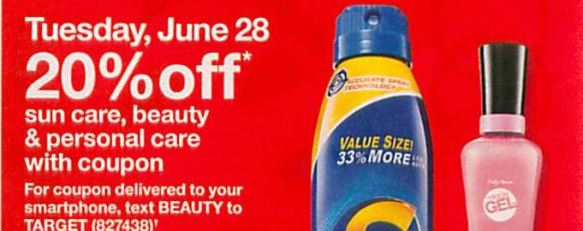 beauty-coupon