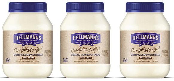 hellmanns-cc
