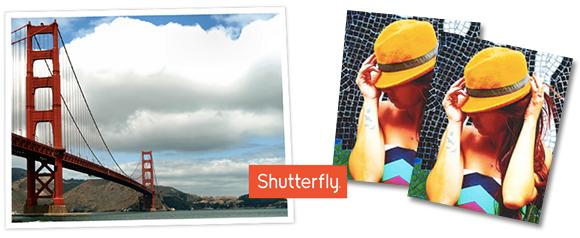 shutterfly6-16