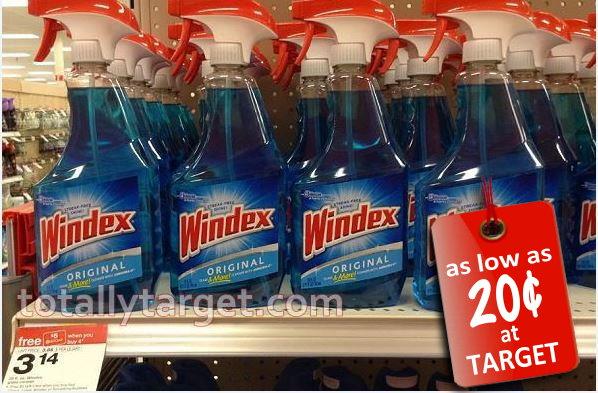 windex-target-deal