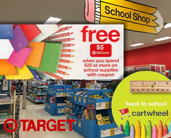 back-to-school-deals