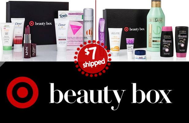 beauty-boxes