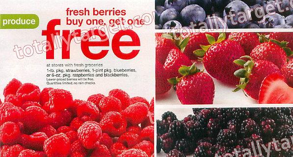 berries-deals