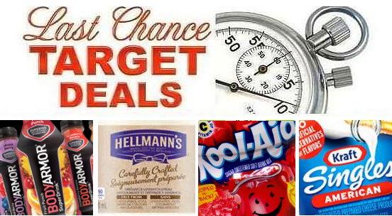 last-chance-deals-4
