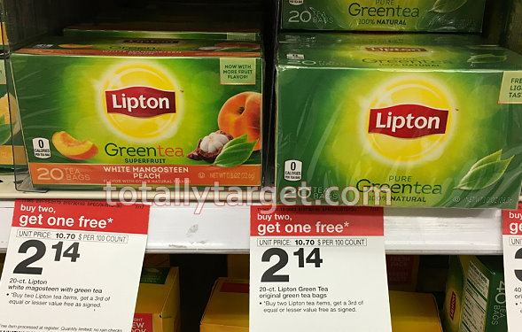 lipton-green