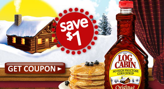 log-cabin-coupon