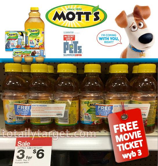 motts-deals