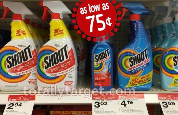 shout-deals