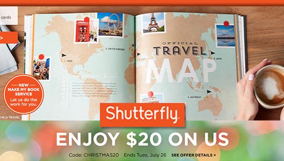 shutterfly7-21