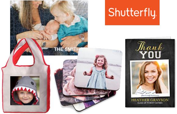 shutterfly7-24