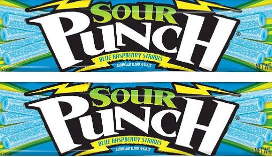sour-punch