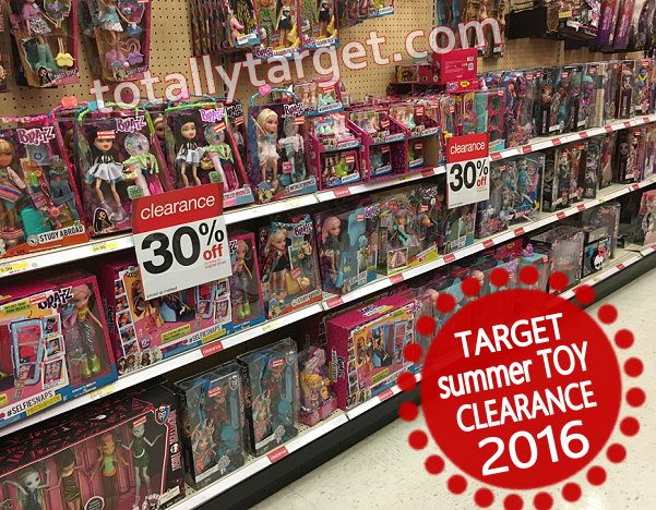 target-summer-toy-clearance-2016
