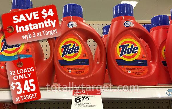 tide-deals2