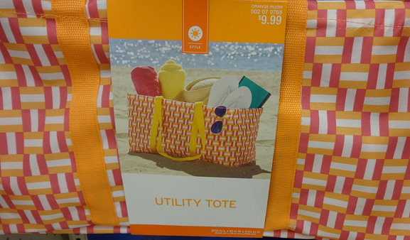 utility-tote