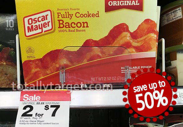 bacondeal