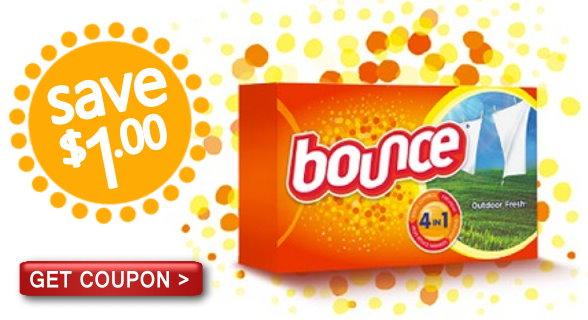 bounce-deals