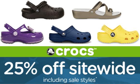 crocs8-24