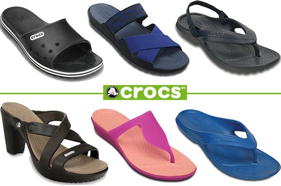 crocs8-31