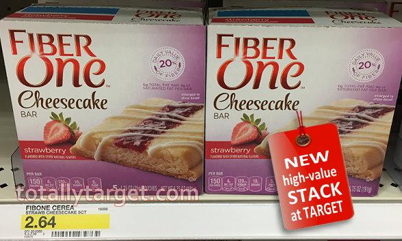 fiber-one-cheesecake