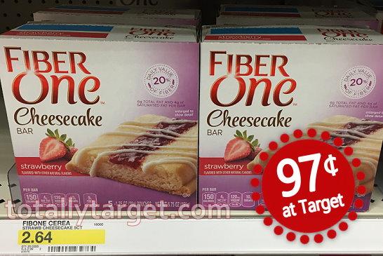fiber-one-target-deal