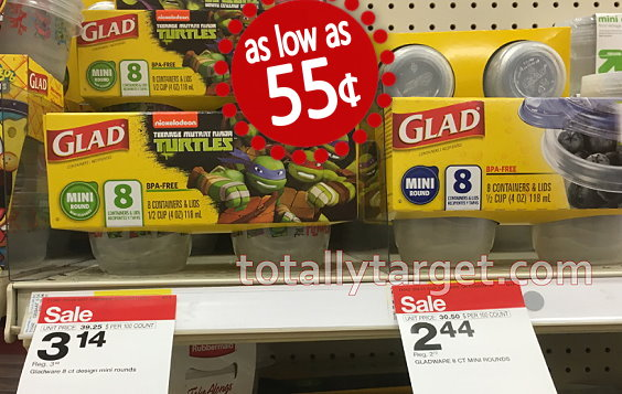 glad-deals
